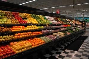 economart-produce-fruit-veggies