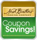 nash-coupon