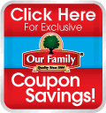 ourfamily-coupon
